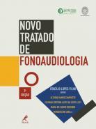 TRATADO DE FONOAUDIOLOGIA, NOVO