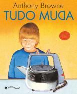 TUDO MUDA