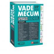 VADE MECUM COMPACTO RIDEEL - 2020 - 1 SEMESTRE