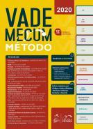 VADE MECUM METODO