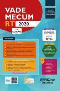 VADE MECUM RT - 2020