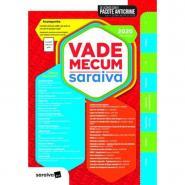 VADE MECUM SARAIVA 2020