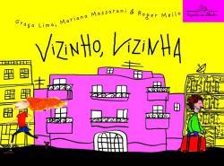 VIZINHO, VIZINHA
