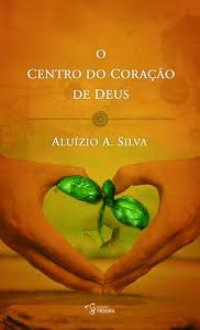 CENTRO DO CORACAO DE DEUS, O