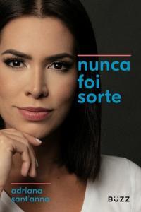 NUNCA FOI SORTE - UM MUNDO DE BONDADE E BELEZA SE